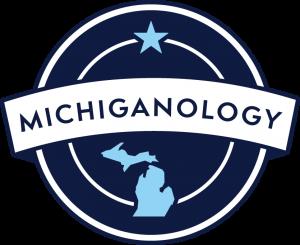 Michiganology